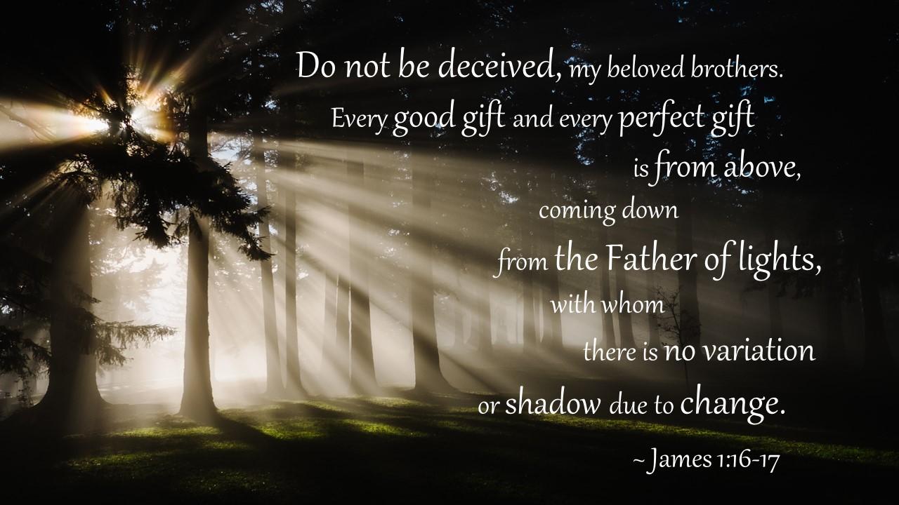 James 1_16-16